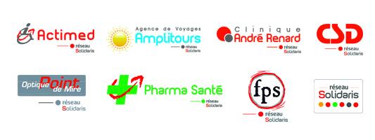 Pharma Santé est une entité du groupe mutualiste de Solidaris Liège  adb54a56e32e